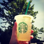 Starbucks Coffee in Bismarck, ND