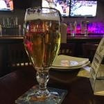 The Hill Bar & Grill in Wichita, KS
