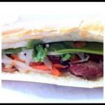 Lee's Sandwiches in Garden Grove