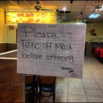 Ramiro's Mexican Foods in Goodyear