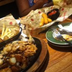 Applebee's in Valley Stream, NY