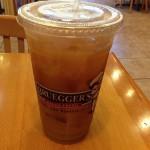Bruegger's in Apex, NC