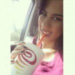 Jamba Juice in North Miami Beach