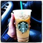 Starbucks Coffee in Coconut Creek