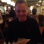 Bistro Joe's in Birmingham, MI