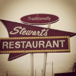 Stewarts L L C in Lake Ozark, MO
