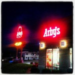 Arby's in Monroeville