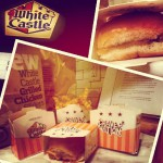 White Castle in Inver Grove Heights