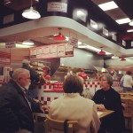 Five Guys Burgers and Fries in Cullman, AL