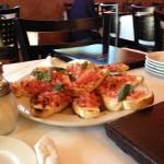 Cesare's Ristorante & Pizza in Chester, VA