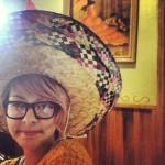 Sabor A Mexico in Mobile, AL