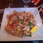 Thai Essence in Nutley