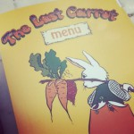 The Last Carrot in Miami, FL