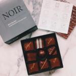 Recchiuti Confections in San Francisco