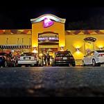 Taco Bell in Dalton