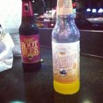 Elmwood Taco & Subs in Buffalo, NY