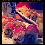 Ichiban in Salt Lake City, UT