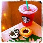 Starbucks Coffee in San Francisco, CA