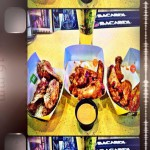 Buffalo Wild Wings Grill and Bar in Brentwood