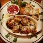 Olive garden italian restaurant in hyattsville md 3480 e west hwy for Olive garden hyattsville md 20782