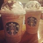 Starbucks Coffee in Bala Cynwyd