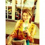 Starbucks Coffee in Miami