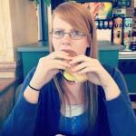 Subway Sandwiches in Centerville, UT