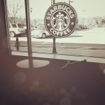 Starbucks Coffee in Apex, NC