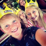 Burger King in Kingsland