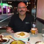 Sitar Restaurant in Springfield, MA