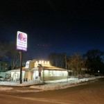 Taco Bell in Saint Paul, MN
