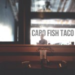 Cabo Fish Taco in Charlotte, NC