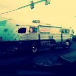 Wendy's in Lewisburg