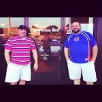 Hawaiian BBQ in Springfield
