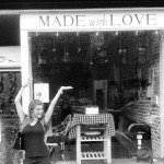 Made With Love in Jersey City, NJ