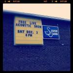 Silver Swan Tavern in Cuyahoga Falls, OH