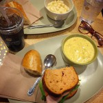 Panera Bread in Gahanna