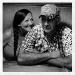 Sagebrush Steakhouse & Saloon in Wytheville