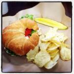 The Honey Baked Ham Company & Cafe in Lakeland