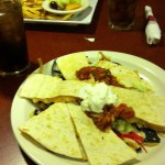 Bakers Square Restaurant & Pies in Schererville