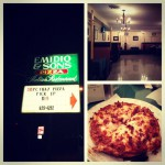 Emidio & Sons Italian Restaurant in Cuyahoga Falls