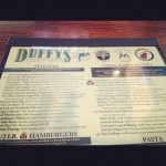 Duffy's of Greenacres in Greenacres, FL