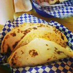 Teran's Restaurant in San Antonio