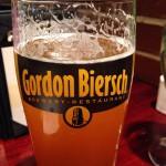 Gordon Biersch in Louisville, KY