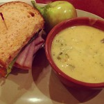Panera Bread in Allentown