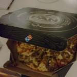 Domino's Pizza in Kingwood