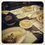 Cucina Toscana Ristorante Italiano in Nashua