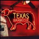 Green Mesquite Bbq & More in Austin, TX