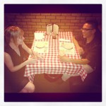 Rocco's Italian Restaurant in Colorado Springs, CO