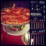 Ardovino's Pizza in El Paso, TX